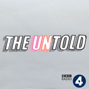 Podcast The Untold