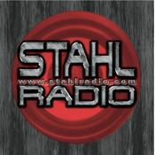 Radio Stahlradio