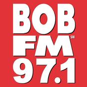 Radio KIBB - Bob 97.1 FM