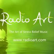 Radio RadioArt: Wind Works