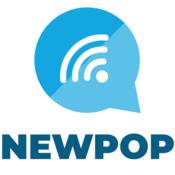 Radio Transistor FM – NewPop