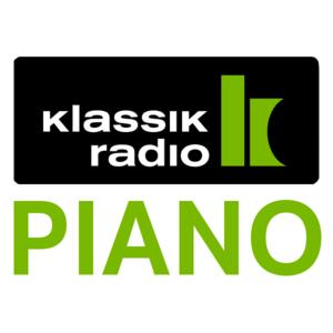Radio Klassik Radio - Piano