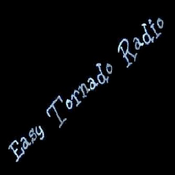 Radio Easy Tornado Radio