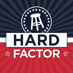 Podcast Hard Factor