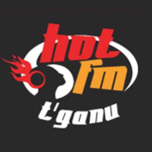 Radio Hot FM T'ganu