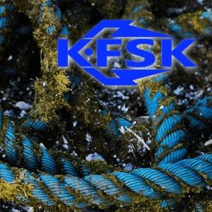 Radio KFSK 100.9 FM