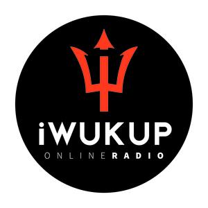 Radio iWukup Online Radio