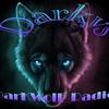 darkwolf-radio
