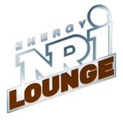 Radio NRJ Finland Lounge