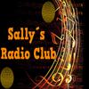 Sallys Radio Club