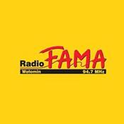 Radio Radio FAMA Wołomin