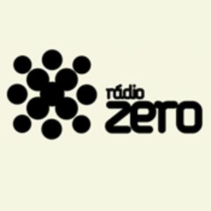 Radio Rádio Zero