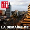 RFI - La semaine de