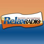 Radio RelaxRadio - SoftHits und LoveSongs