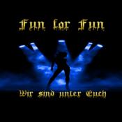 Radio Fun For Fun