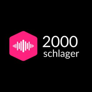 Radio 2000 Schlager