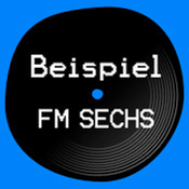 Radio BeispielFM 6