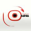 Radio Kahla