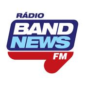 Podcast Ricardo Boechat - BandNews FM