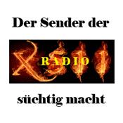 Radio Radio X511
