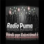Radio Radio Puma