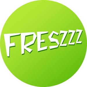 Radio OpenFM - Freszzz: Lato 2017