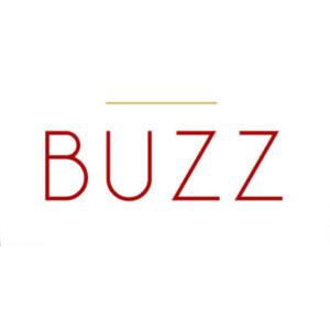 Podcast This Had Oscar Buzz