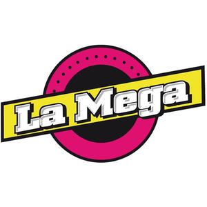Radio La Mega Ibagué