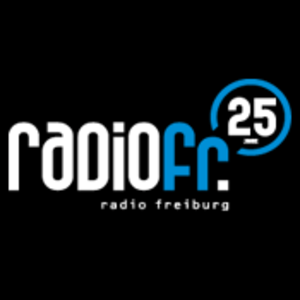 Radio Radio Freiburg