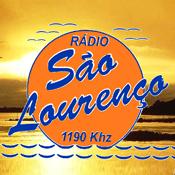 Radio Rádio São Lourenço 1190 AM