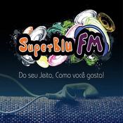 Radio Superblufm