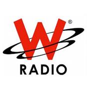 Radio W Radio