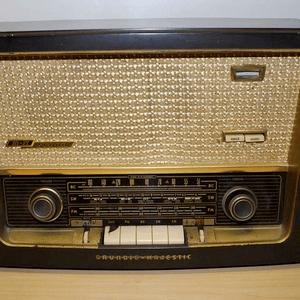 Radio Dachkammer