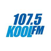 Radio CKMB-FM 107.5 Kool FM