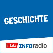 Podcast Geschichte   Inforadio - Besser informiert.