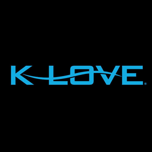 Radio KULV - K-LOVE