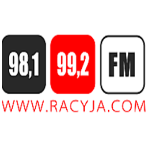 Radio Radio Racja Białoruskie