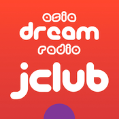 Radio J-Club asia DREAM