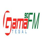Radio Gama 90 FM Tegal