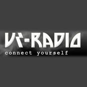 Radio UR Radio Anime