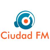 Radio Ciudad FM