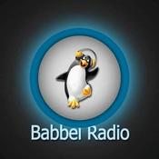 Radio Babbel Radio