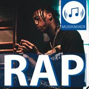 Radio MusikMixer Rap