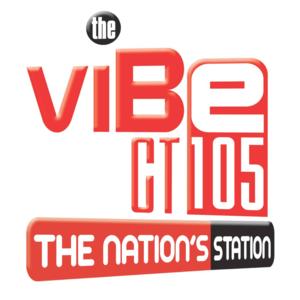 Radio Vibect 105 FM