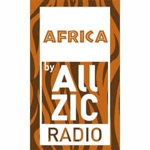 Radio Allzic Africa