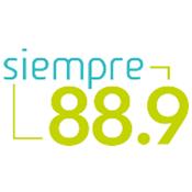 Radio XHM - Siempre 88.9 FM