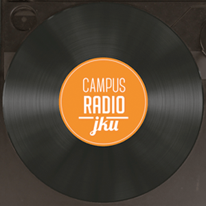 Radio Campusradio JKU