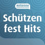 Radio Antenne Niedersachsen Schützenfest Hits