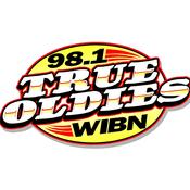 Radio WIBN - 98 Gold 98.1 FM