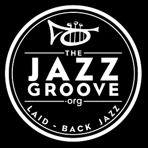 Radio The Jazz Groove - West